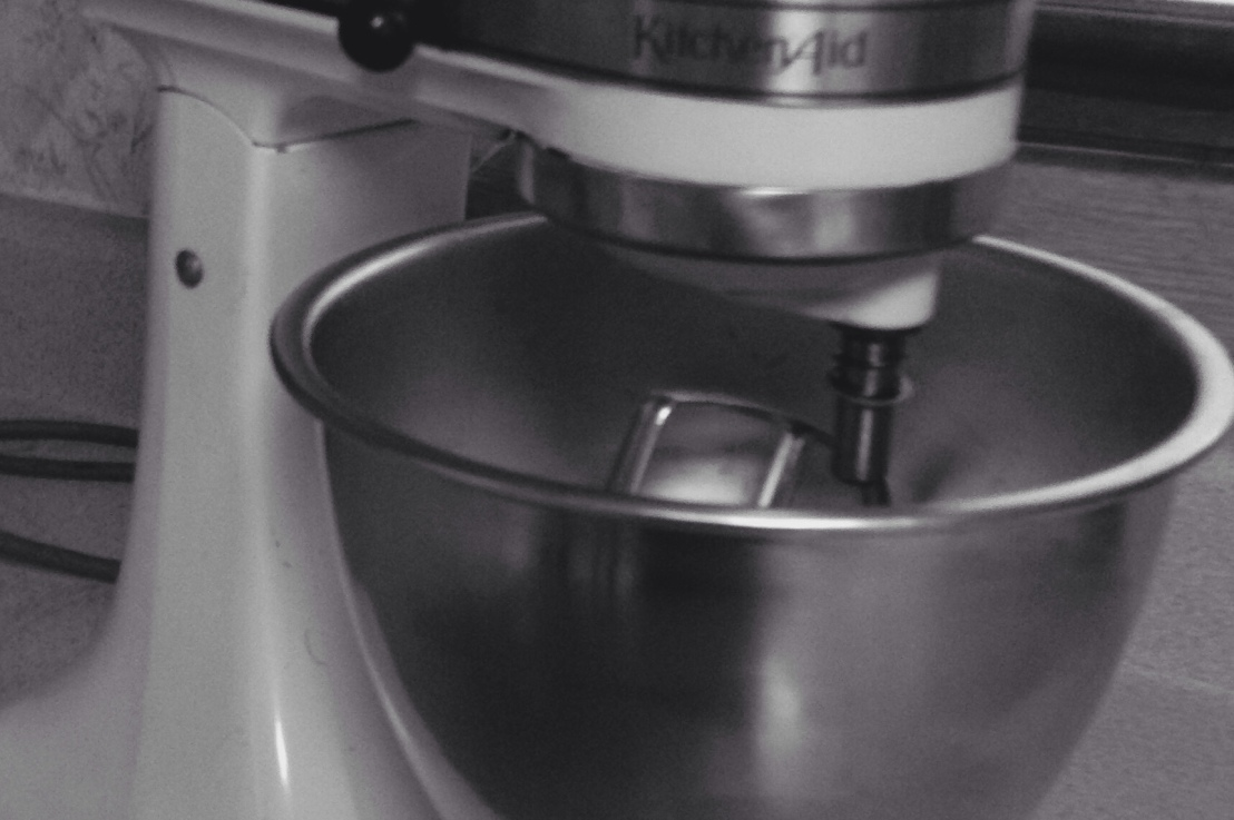 How Kitchen Memories areMade